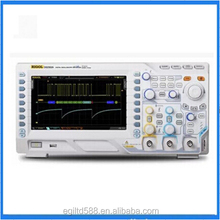 Digital Oscilloscope DS2102A 100 MHz, 2 Channel 8 Inch LCD Display Digital Oscilloscope With Sample Rate 2GSa/s