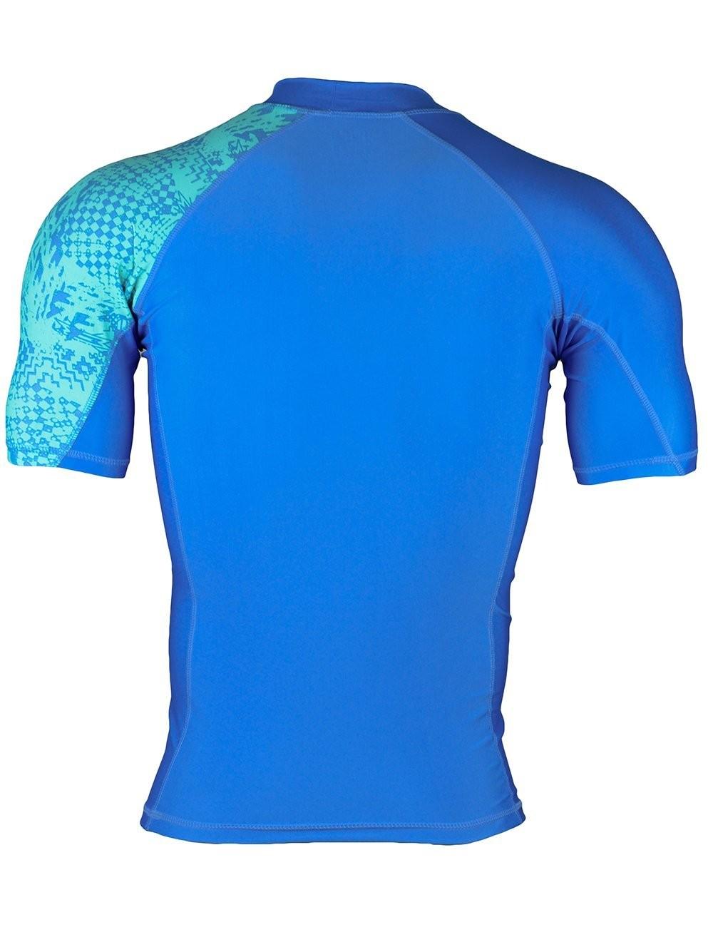 High quality custom made compression rash guard shirts for High quality custom shirts