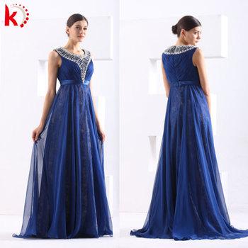 2015 New Pattern Long Maxi Dress Abaya Dubai Style Dubai Muslim ...