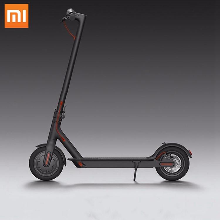 Fabbrica Che Vende Direttamente Mi 100 kg calcio skateboard e scooter elettrico oem