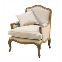 Buy Restaurant sofa chair hotel room sofa chairs leisure chairs ...