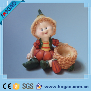 Wholesale Miniature People, Suppliers & Manufacturers - Alibaba