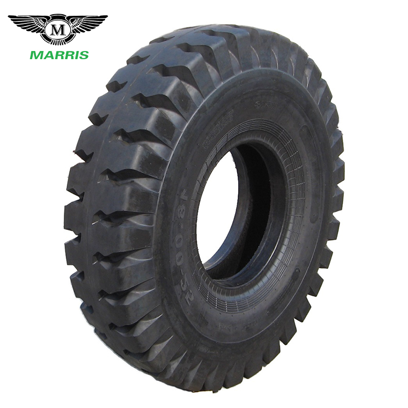 off road truck <strong>tire</strong> 1400-24 port otr <strong>tire</strong> E4 pattern