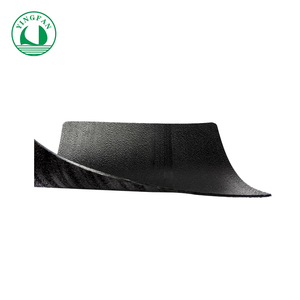Complete in installation specifications hdpe geomembrane poly pond liner