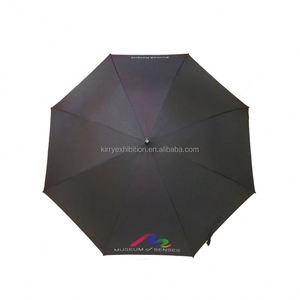 1abae339b6a39 China 48 Umbrella, China 48 Umbrella Manufacturers and Suppliers on  Alibaba.com