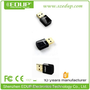 DOWNLOAD DRIVERS: WIFLY-CITY WIRELESS USB ADAPTER