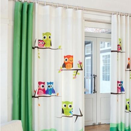 online kaufen gro handel half curtains aus china half curtains gro h ndler. Black Bedroom Furniture Sets. Home Design Ideas