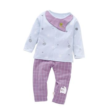 6dd089d203fd Durable Using Low Price Newborn Baby Clothes 100% Cotton And Novelty ...