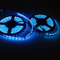 DC12V LED ribbon 5050 RGB led under cabinet light kit smd5050