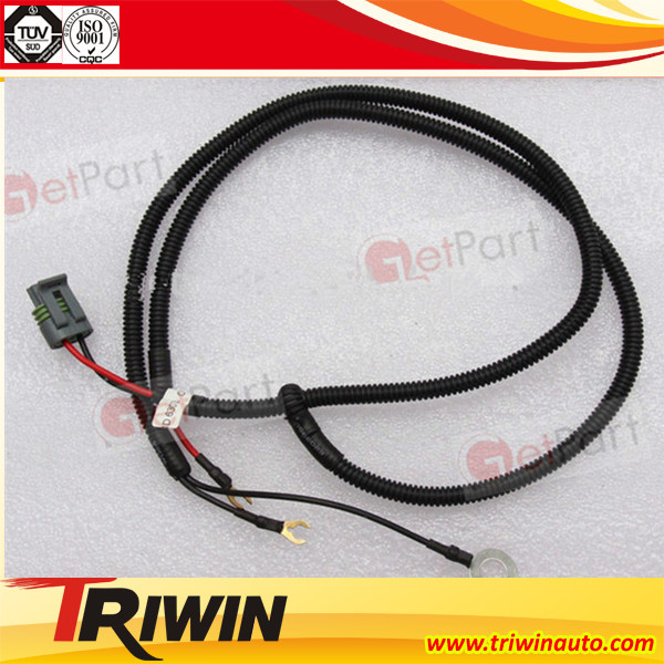 HTB1YHXcIFXXXXbPXVXXq6xXFXXXN diesel engine wiring harness 213273 2830844 2863376 2864393  at beritabola.co