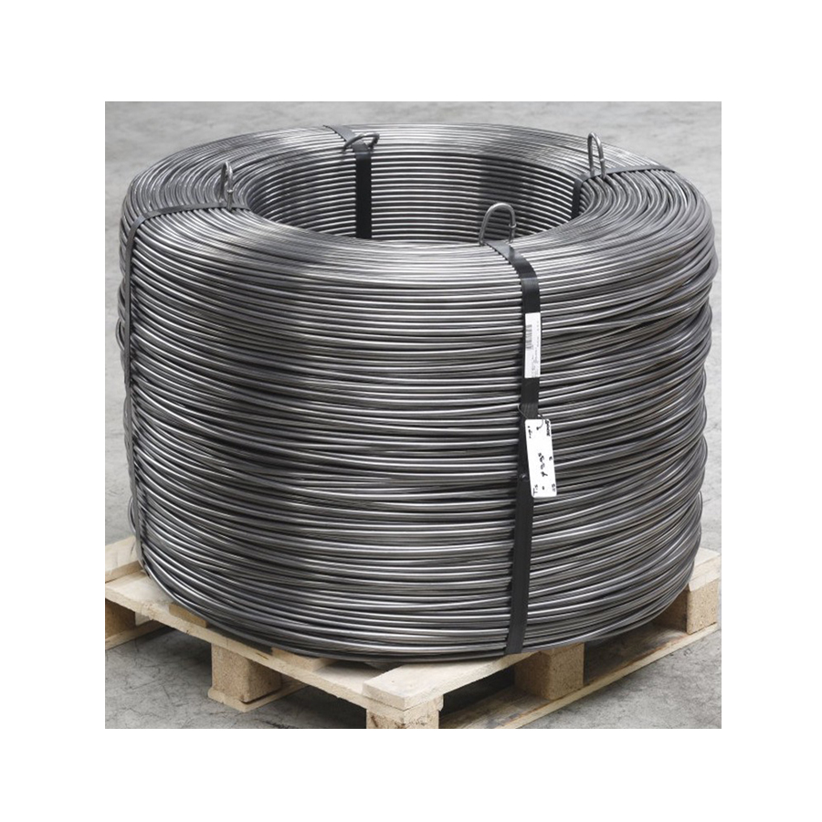 16 gauge 18 gauge gegalvaniseerd binding tie wire coil specificaties voor guy draad, messenger draad