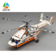 interesting high quality play blocks helicopter edu fun toys for kids