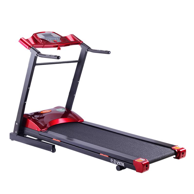 Life Fitness Treadmill Belt Size: Home Gym Treadmill Running Treadmill Belt