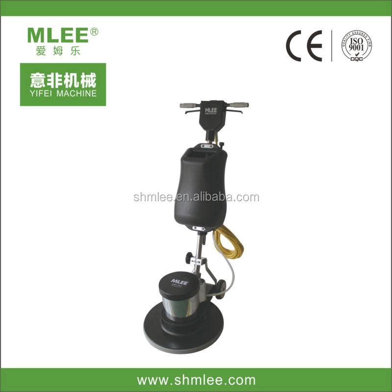cheap floor buffer, cheap floor buffer suppliers and manufacturers
