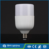 Low Cost 30w outdoor led lighting bulb,led light bulb parts