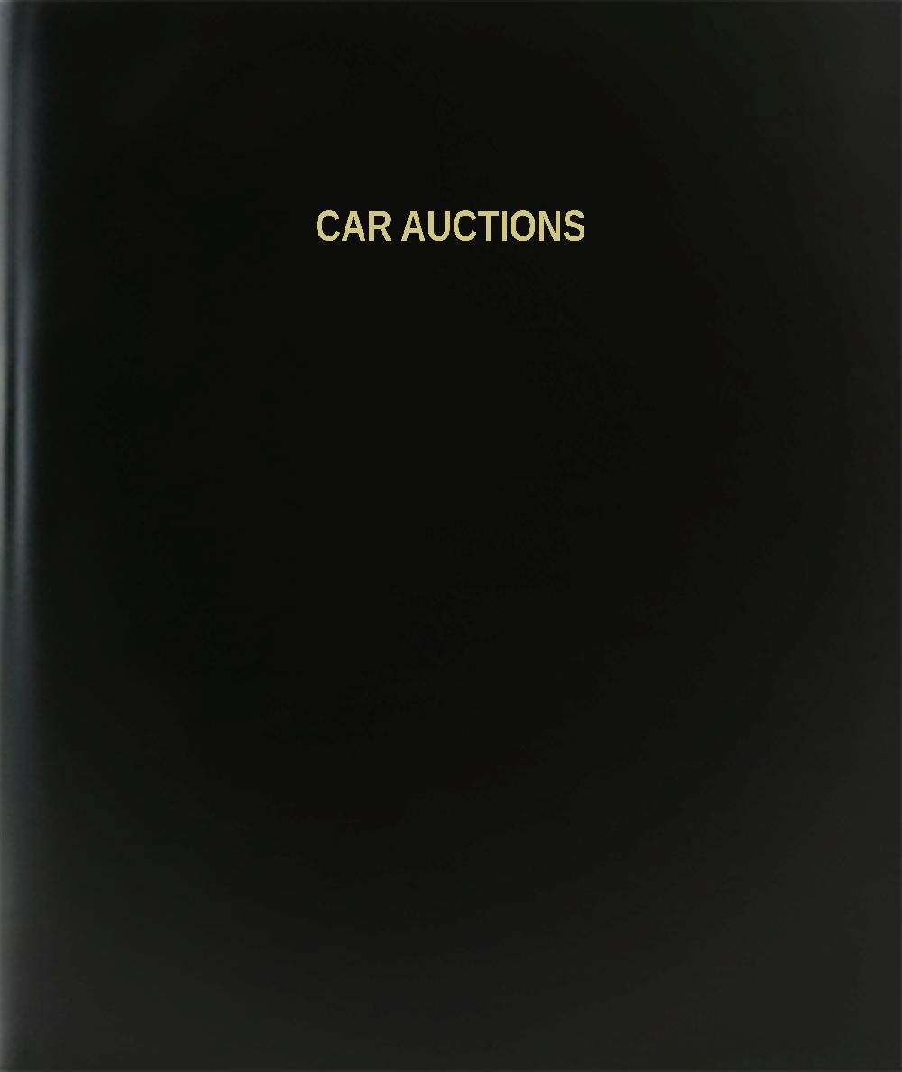 Local Car Auctions >> Cheap Local Car Auctions Find Local Car Auctions Deals On