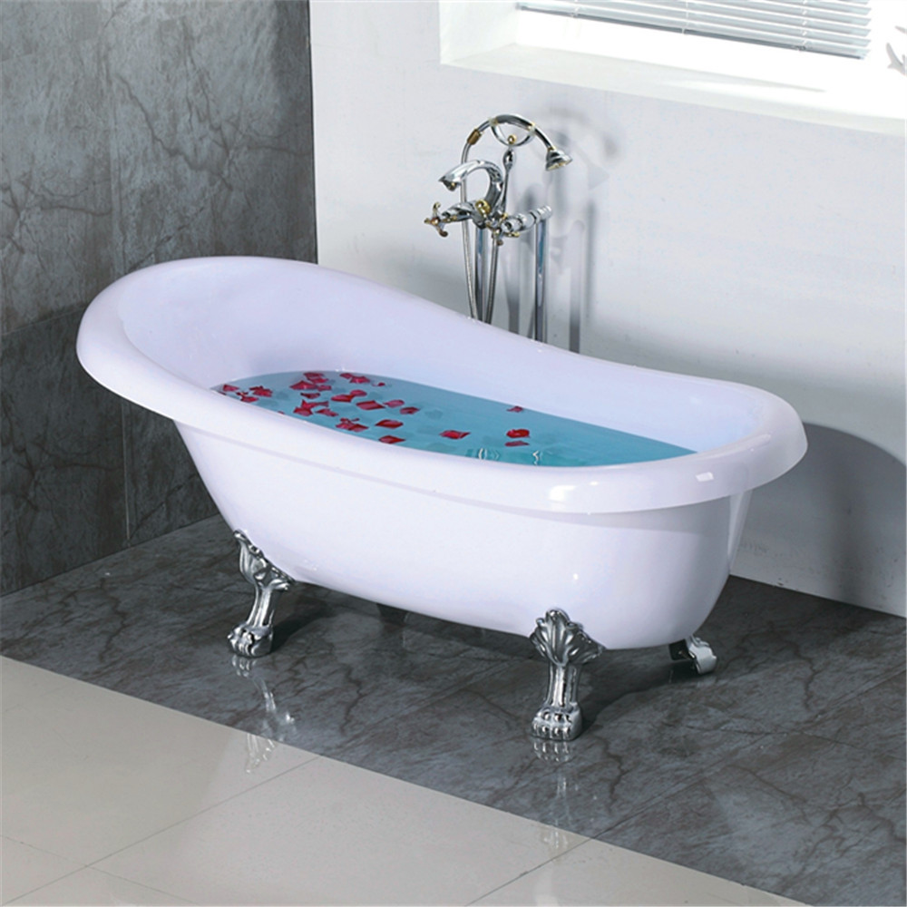 Mini Clawfoot Bathtub, Mini Clawfoot Bathtub Suppliers and ...