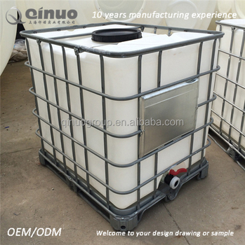 food grade ibc water container ibc 1000 litre water tank buy 1000l ibc tank 1000l ibc tank for. Black Bedroom Furniture Sets. Home Design Ideas