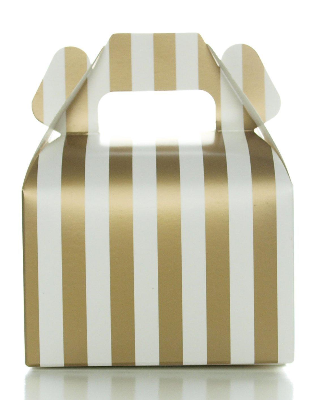 Cheap Plastic Favor Boxes, find Plastic Favor Boxes deals on line at ...