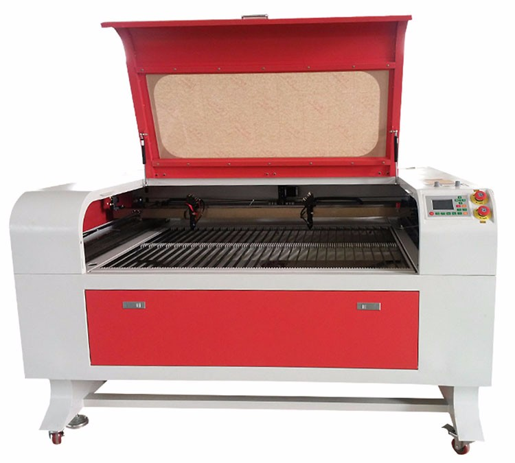 Cheap Professional Mini cutter laser machine with RD controller