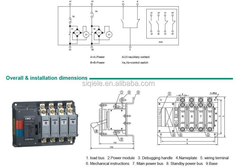 HTB1YHjGHpXXXXXFXFXXq6xXFXXXW smartgen generator ats controller intelligent generator automatic smartgen controller wiring diagram at gsmportal.co