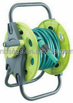 Gardena Water Hose & Image Is Loading Water-Hose-19MM-3-4