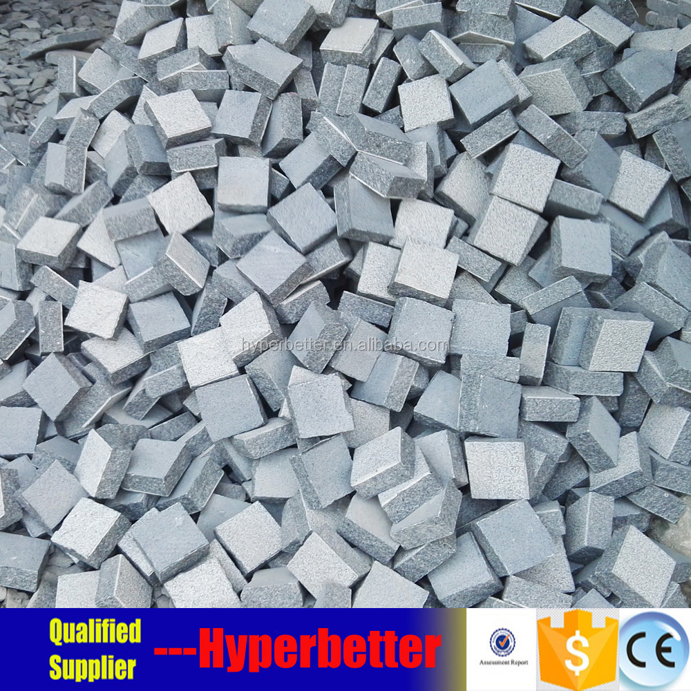 10by10cm flamed paving stone.jpg