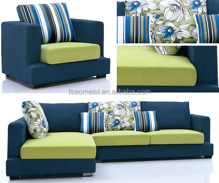 modern sofa set design Nrtradiantcom