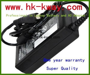 Replacement Laptop AC charger adapter For Dell Xps M1330 cargador 19V 2.64A 7.9*5.0 With central cargador notebook PA-21