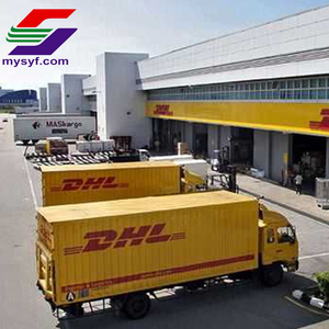 DHL price from China air freight rates to Tunisia UAE Macedonia Eritrea