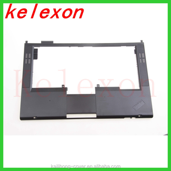 NEW Palmrest Without Finger Print Hole C Cover for Lenovo Thinkpad T430 T430i 04W3692