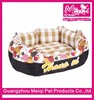 latest dog bed accessories designs dog bes wholesaler