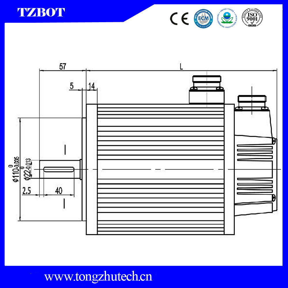 220v Volt Single Phase Motor Wiring Diagram 4a 6a 1.2kw 1kw 1.3kw ...