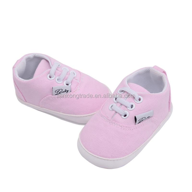 1e1ba161aa837 China Infant Girl Shoes