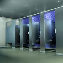 Used Bathroom Partitions Used Bathroom Partitions Suppliers And - Used bathroom stalls for sale