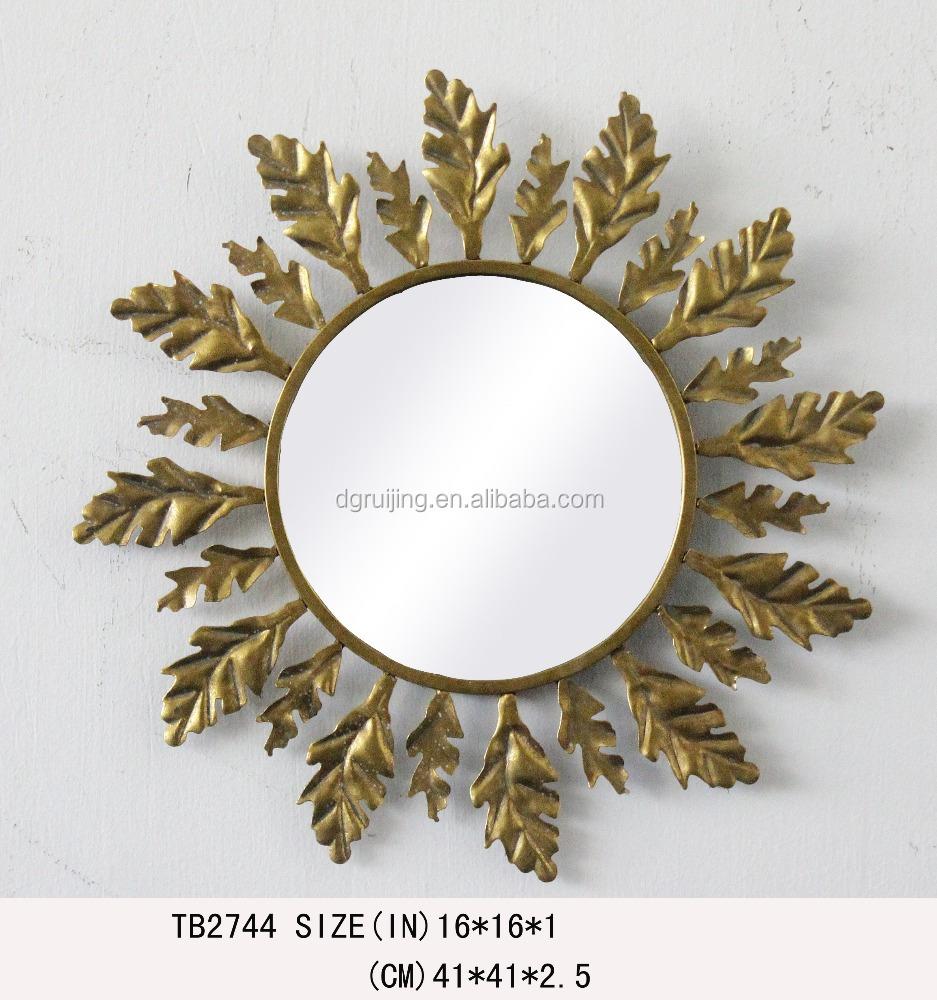 Art culos de decoraci n del hogar dormitorio espejo for Articulos decoracion hogar baratos