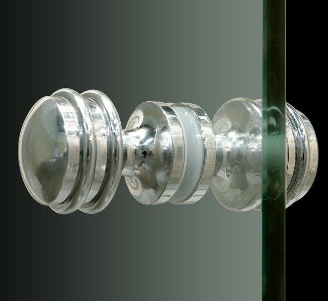 Bathroom Door Knobs Glass Sliding Door Handle Buy Black