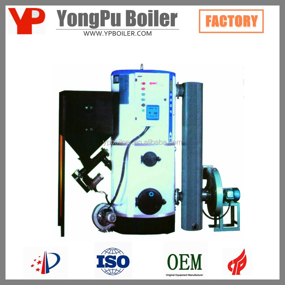 Vertical Hot Water Bolier Wholesale, Bolier Suppliers - Alibaba