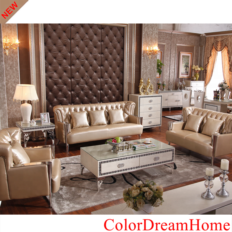Genera Use Furniture Living Room Sofas