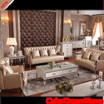 Genera Use Furniture Living Room Sofas Upscale Neighborhoods Sofa Set