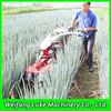 Farm Force Implements Agricultural Hiller Earthing Up Tiller