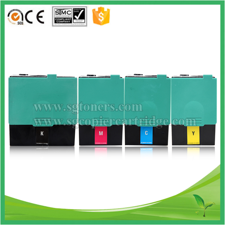 Compatible Lexmarks C540 C543 C544 X543 X544 Toner Cartridge