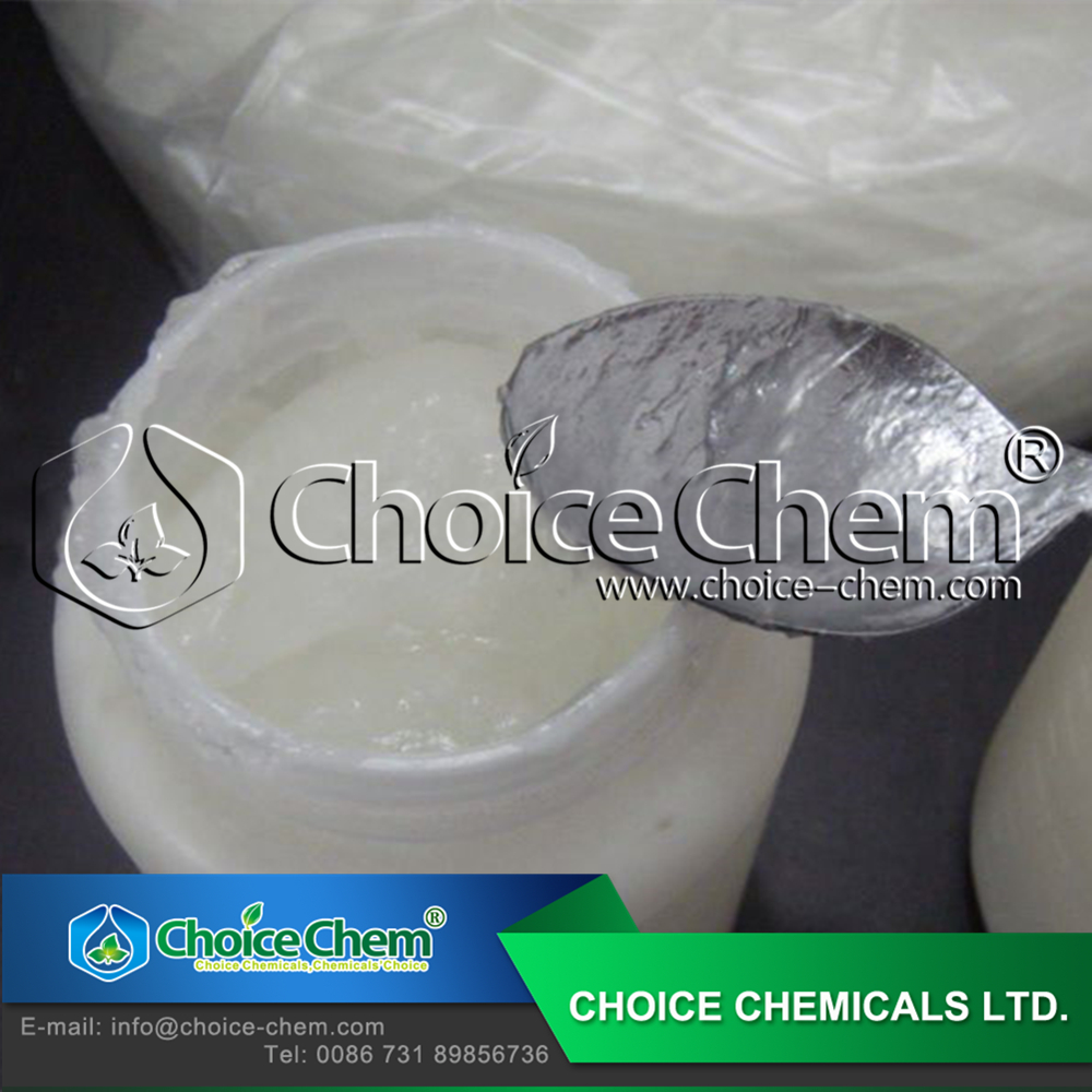 low price Sodium Lauryl Ether Sulfate 70% with Excellent dispersion wetting