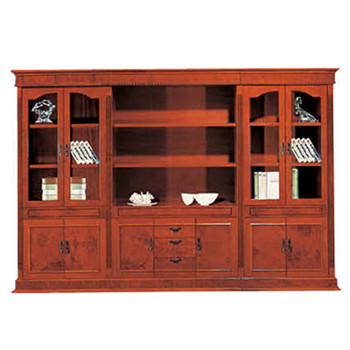 Merveilleux Cheap Otobi Furniture In Bangladesh Price File Cabinet   Buy Pigeon Hole  File Cabinet,Otobi Furniture In Bangladesh Price File Cabinet,Filex File  Cabinet ...