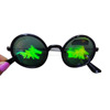 3160404-100 toy glasses/children toy glasses
