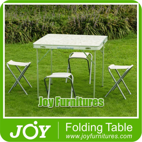 Banquet Square Folding Table