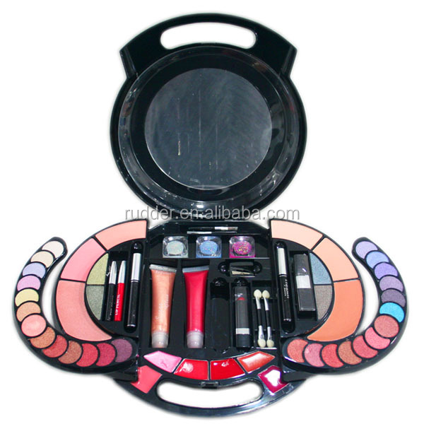 33787b6ebe0c Professional Makeup Sets For Girls (hs382-4) - Buy Makeup Sets ...