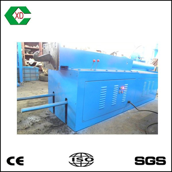 Tire Steel Drawing Machine, Tire Steel Drawing Machine Suppliers and ...
