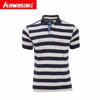 custom color pattern cotton polo shirt thailand quality free design unique design polo shirt