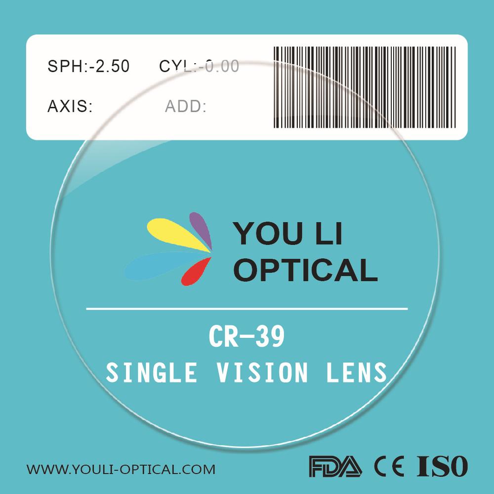 eyeglass lenses wkel  Wholesale Eyeglass Lenses, Wholesale Eyeglass Lenses Suppliers and  Manufacturers at Alibabacom